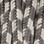 Rayon Soutache ST1030 Smog-Linen Stripe ca2,74m