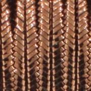 Rayon Soutache ST1040 Bronze Metallic ca2,74m