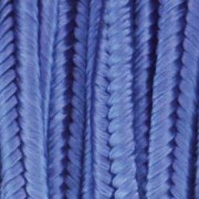 Rayon Soutache ST1050 Royal Blue ca2,74m