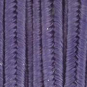 Rayon Soutache ST1060 Navy ca2,74m