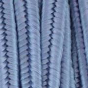 Rayon Soutache ST1070 Blue ca2,74m