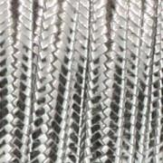 Rayon Soutache ST1090 Silver Metallic ca2,74m