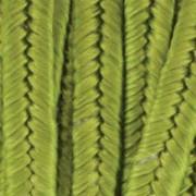 Rayon Soutache ST1110 Celery ca2,74m