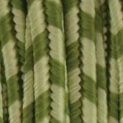 Rayon Soutache ST1140 Celery-Ivy Stripe ca2,74m