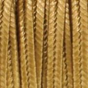 Rayon Soutache ST1150 Antique Gold ca2,74m