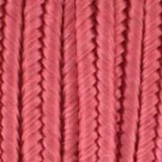 Rayon Soutache ST1160 Rose ca2,74m
