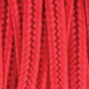 Rayon Soutache ST1180 Poinsetta ca2,74m
