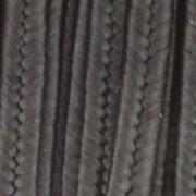 Rayon Soutache ST1220 Black ca2,74m