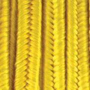 Rayon Soutache ST1260 Goldenrod ca2,74m