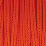 Rayon Soutache ST1270 Safron ca2,74m
