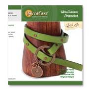 Kit Meditation Bracelet