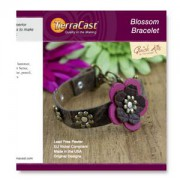 Kit Blossom Bracelet