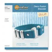 Kit Deco Fusion Bracelet