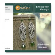 Kit Emerald Isle Earrings