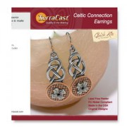 Kit Celtic Connection Earrings