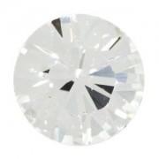 Swarovski Elements Chaton Steine PP9 Crystal foiled 1440 Stück