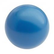 Swarovski Elements Perlen Crystal Pearls 3mm Lapis Pearls 100 Stück