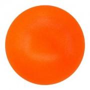 Swarovski Elements Perlen Crystal Pearls 3mm Neon Orange Pearls 100 Stück