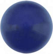 Swarovski Elements Perlen Crystal Pearls 8mm Dark Lapis Pearls 50 Stück