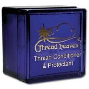 Thread Heaven Fädelwachs