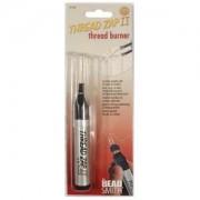 Thread Burner Fadenschmelzer neues Modell