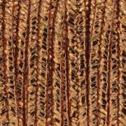 Textured Metallic Soutache ST1600 Copper ca2,74m