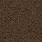 Ultra Suede 21,5x21,5cm Coffee Bean