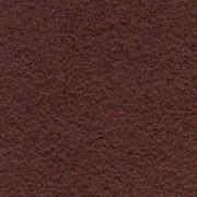 Ultra Suede 21,5x21,5cm Bordeaux
