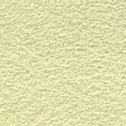 Ultra Suede 21,5x21,5cm Limeade