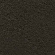 Ultra Suede 21,5x21,5cm Black Onyx