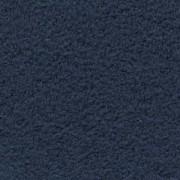 Ultra Suede 21,2x10,6 cm Admiral