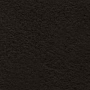 Ultra Suede 21,2x10,6 cm Black Onyx