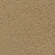 Ultra Suede 21,2x10,6 cm Camel