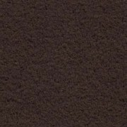 Ultra Suede 21,2x10,6 cm Coffee Bean