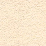 Ultra Suede 21,2x10,6 cm Country Cream