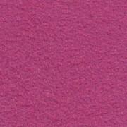 Ultra Suede 21,2x10,6 cm Fuchsia
