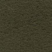 Ultra Suede 21,2x10,6 cm Ivy