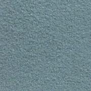 Ultra Suede 21,2x10,6 cm Montauk