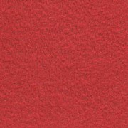 Ultra Suede 21,2x10,6 cm Scoundrel Red
