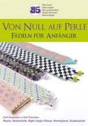 Buch Von Null auf Perle