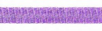 WireLace 6mm Lilac 1m