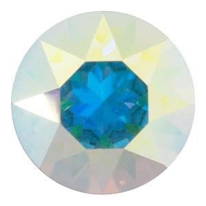 Swarovski Elements Chaton Steine PP32 Crystal AB unfoiled 100 Stück