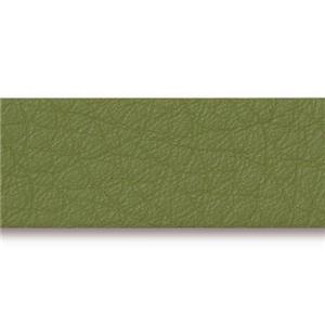 Lederstreifen für Armband 1,25x25cm Avocado