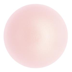 Swarovski Elements Perlen Crystal Pearls 4mm Pastel Rose Pearls 100 Stück