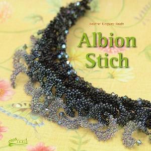 Buch Heather Kingsley-Heath Albion Stich