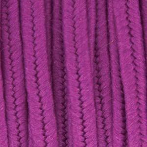 Polyester Soutache ST1450 Magenta ca2,74m