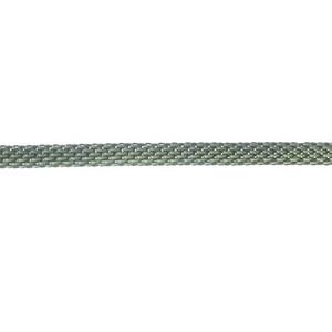 Rundkette altmessing 3,2mm stark 10cm Stück