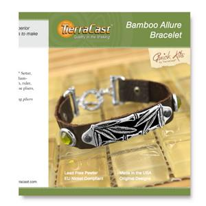 Kit Bamboo Allure Bracelet