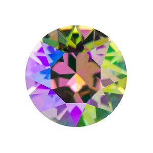 Swarovski Elements Chaton Steine SS39  Paradise Shine 1Stück