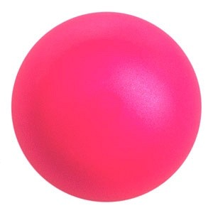 Swarovski Elements Perlen Crystal Pearls 3mm Neon Pink Pearls 100 Stück